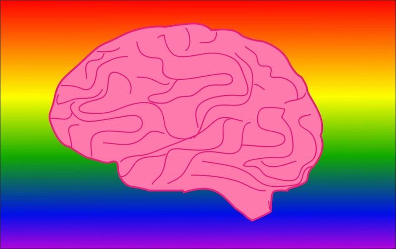 clocks are ticking Brain LGBT graphic ver1.jpg