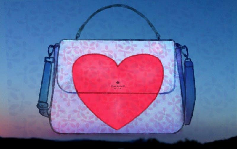 handbag .jpg