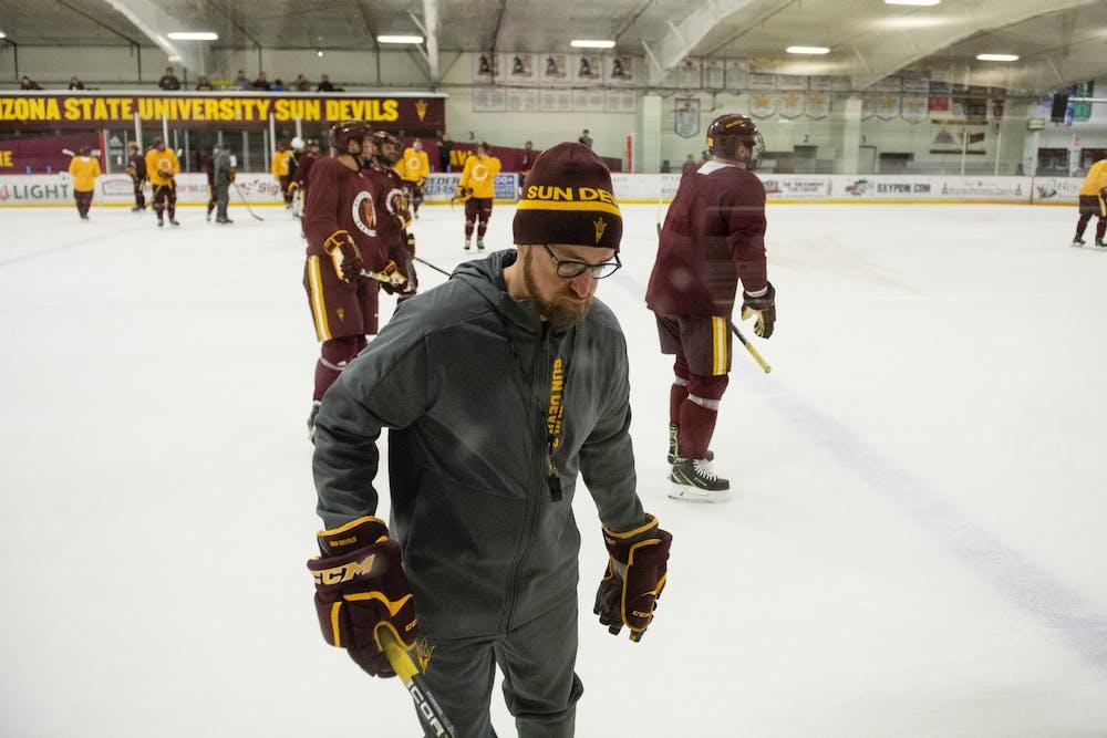 20191001-asu-hockey-practice-0689