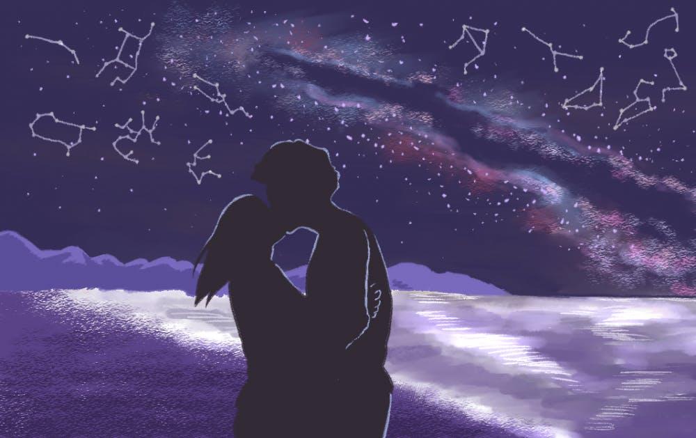 astrology_couple