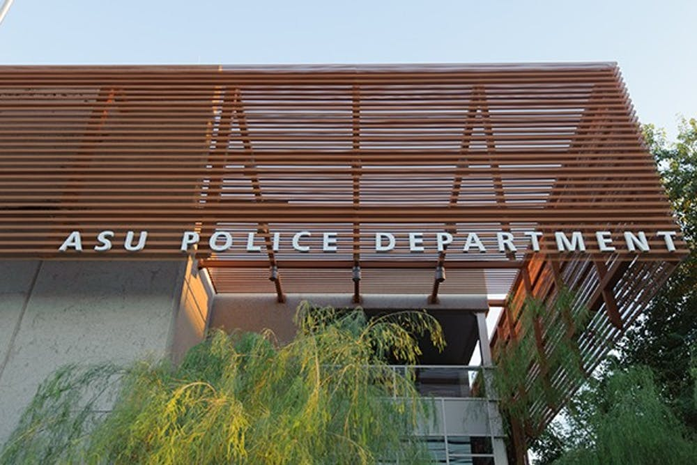 asu-police-department-sign-building