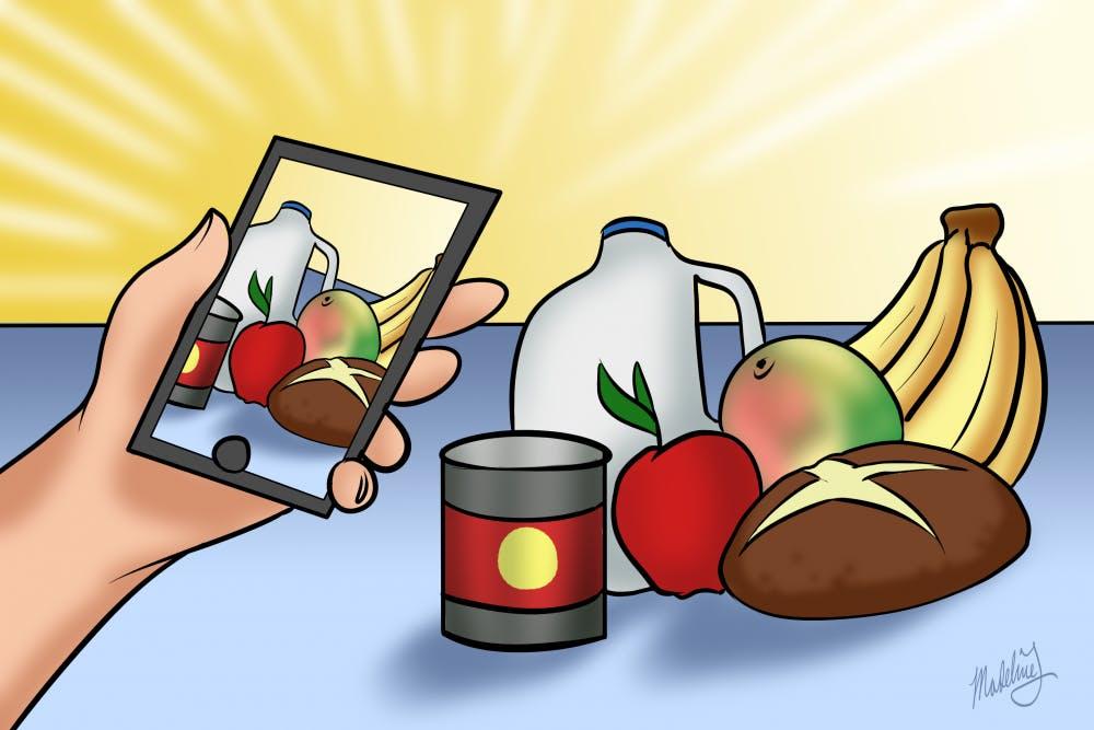 food_app