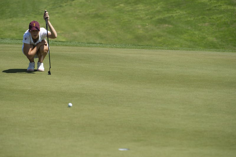 ASU Womens Golf PING-ASU Golf Invitational Round 3-45.jpg
