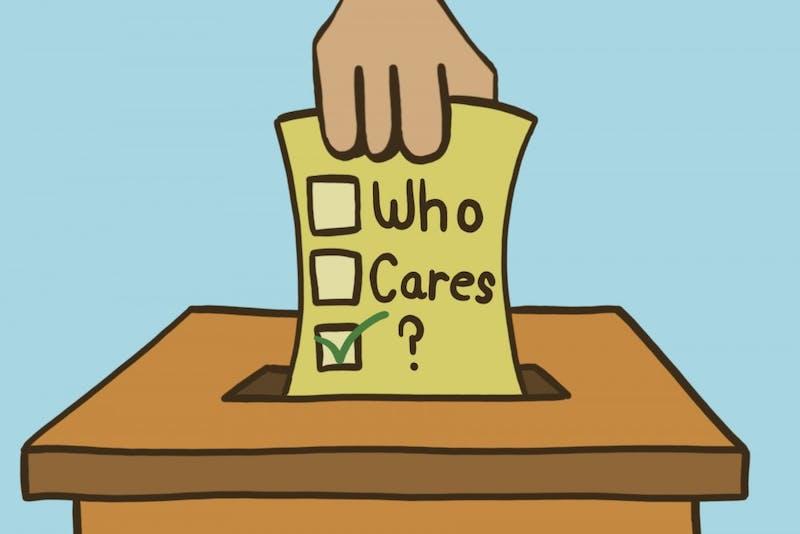 Who-cares-vote.jpg