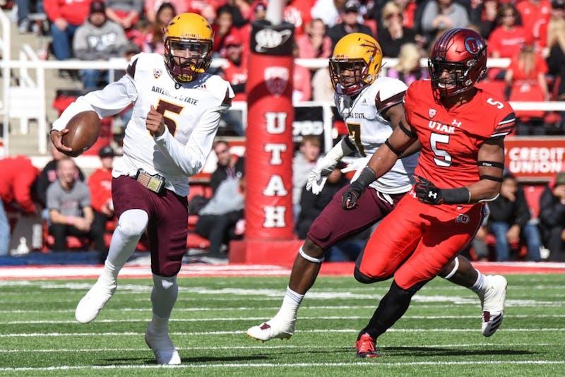 ASU v Utah Preview.jpg