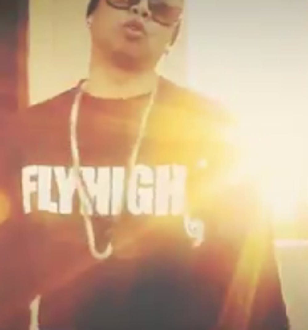 yung-rizzo-in-fly-high