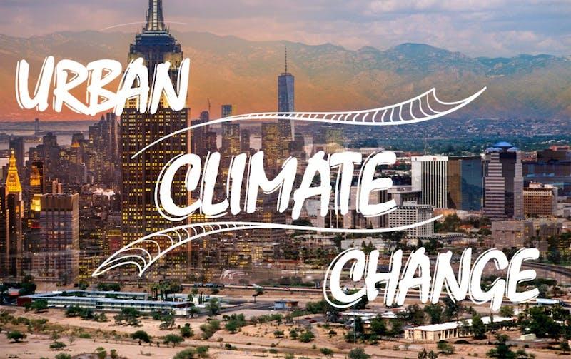 urbanClimateChange.jpg