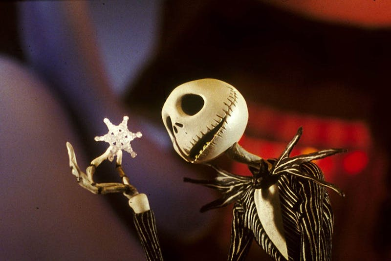 nightmare before christmas.jpg