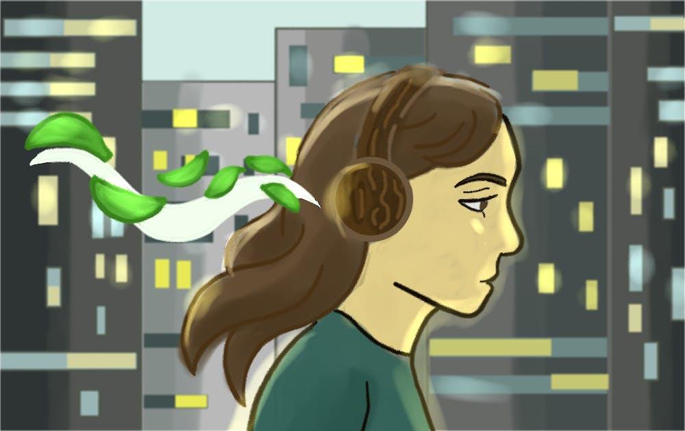 ruiz-windom-listening-project