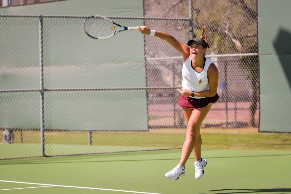 tennis-california-3416-bauerleffler-0009