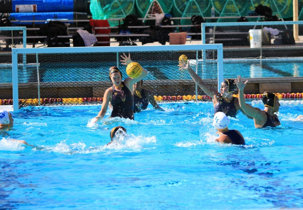 20170129_womens_water_polo_vs_ucsb_352_2