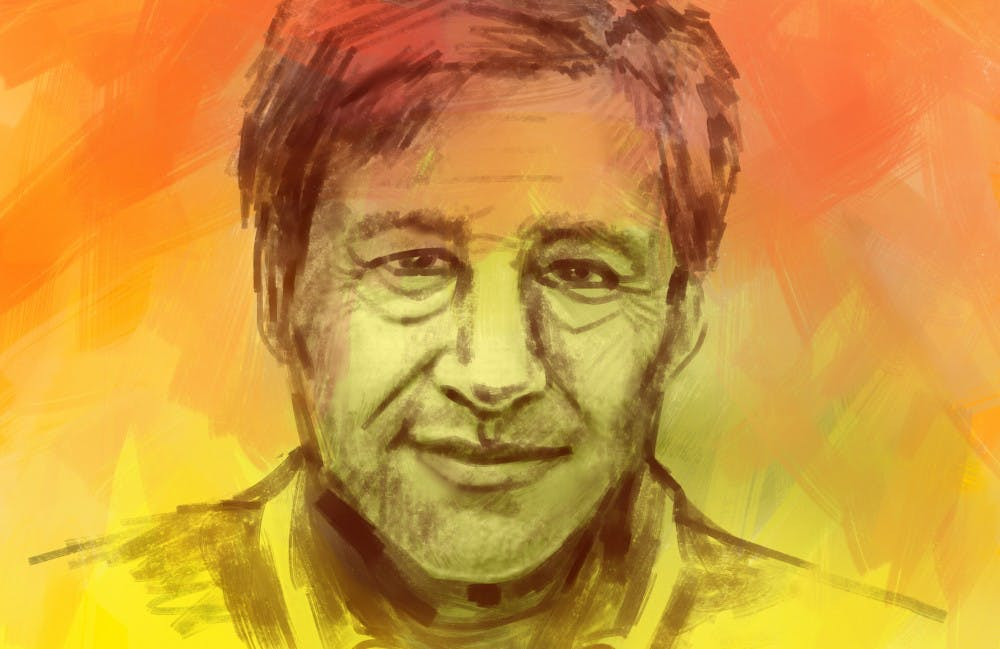 asu west to celebrate cesar chavez day the state press
