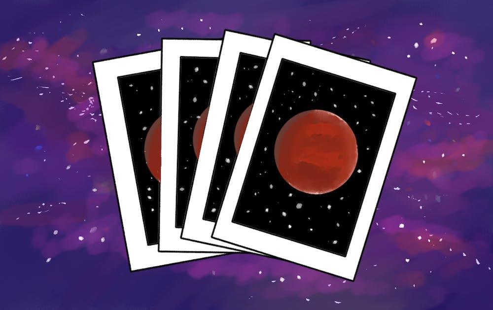 mars-card-game