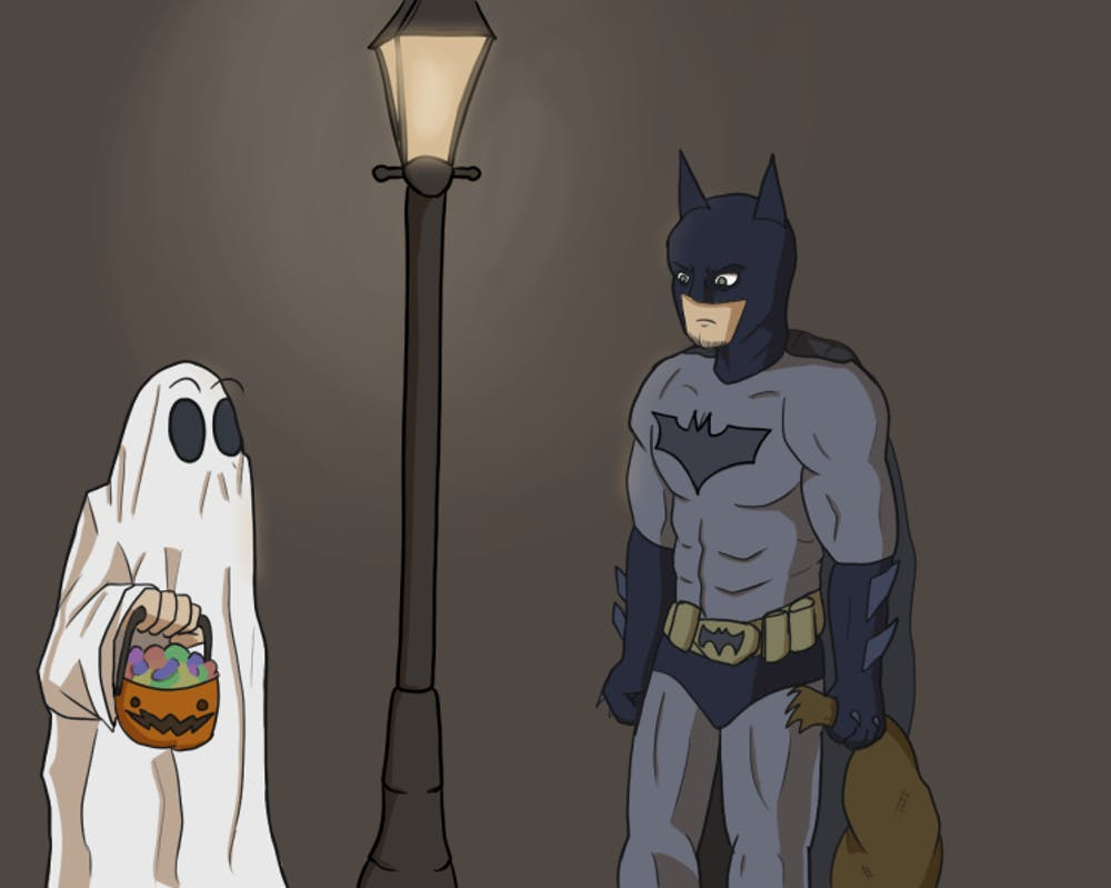 cosplay-halloween