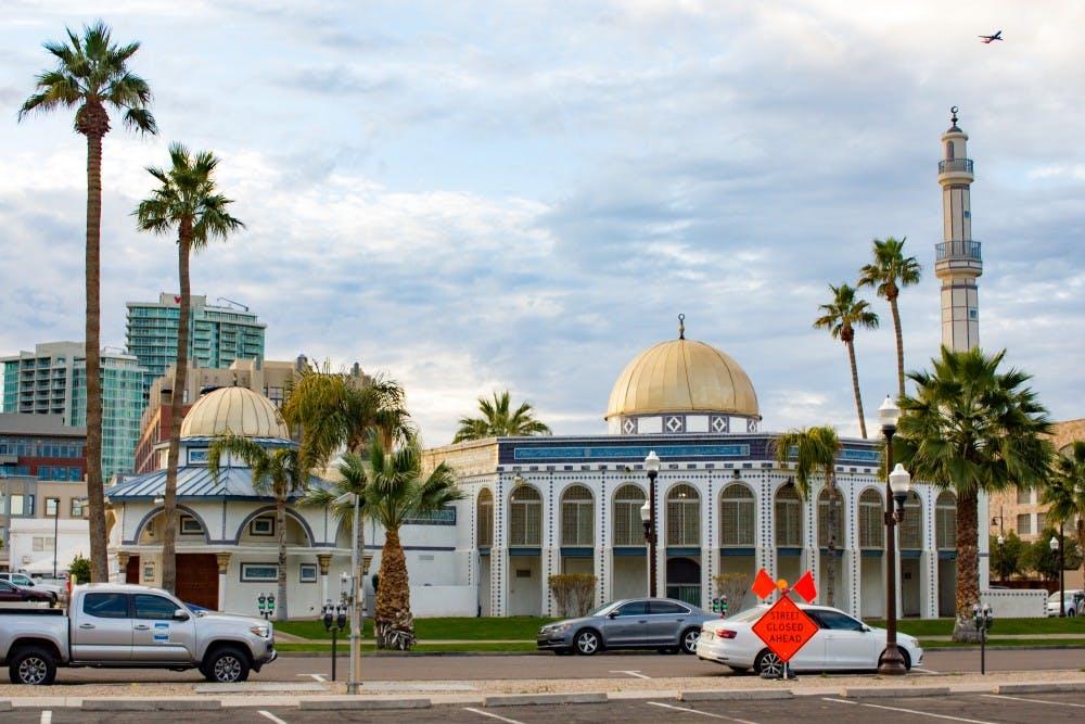 islamic-centre-5