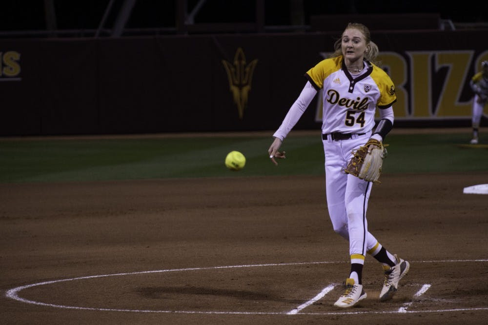 asu-softball-vs-oregon-state-game-1-3