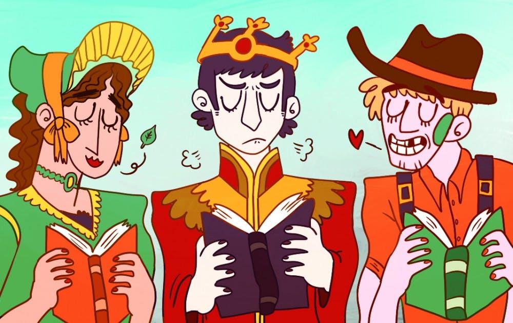 literature-helps-us-understand-the-past