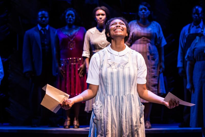 THE COLOR PURPLE Photo 20.jpg