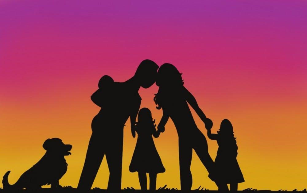 mar-11-dehaven-asu-mastery-prog-master-studies-in-family-therapy-program