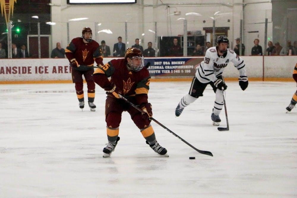 menshockeyvuno23