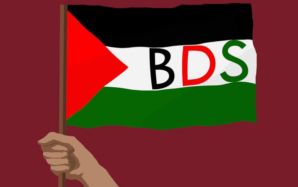 bds-flag-bueno