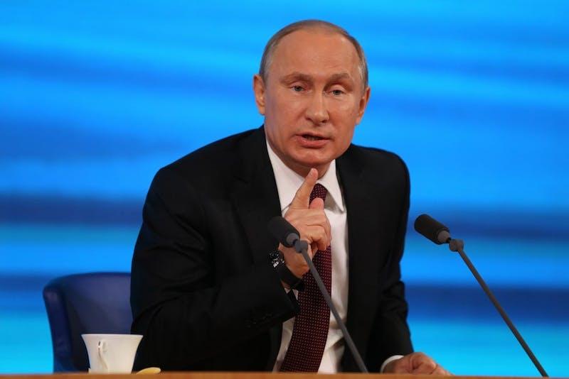 WORLD NEWS RUSSIA-PARDON LA