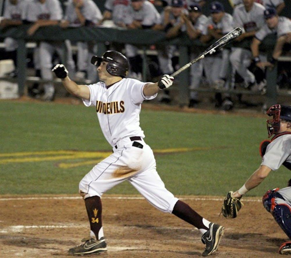 4-23-baseball