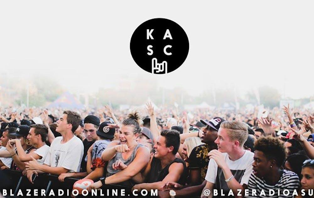 kickass_spring_concert