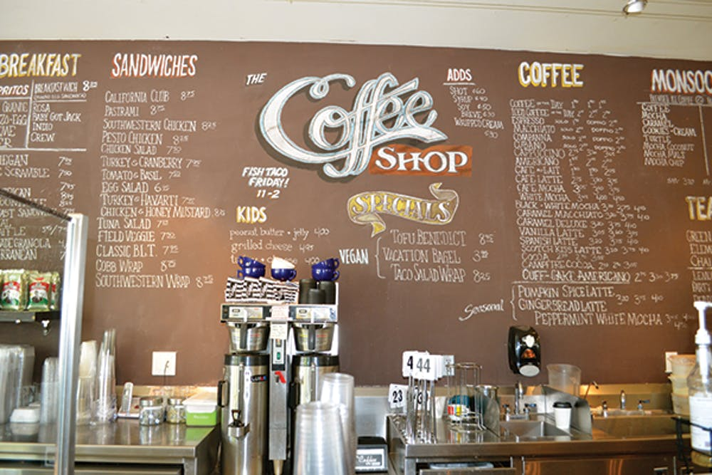 2013-coffeeshop