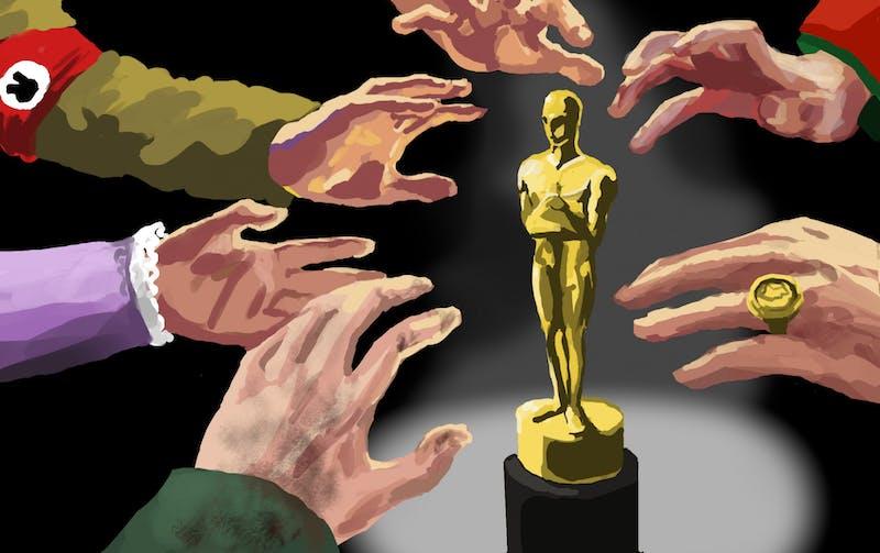 Bueno_Xayasomloth_01292020_Oscars.jpg