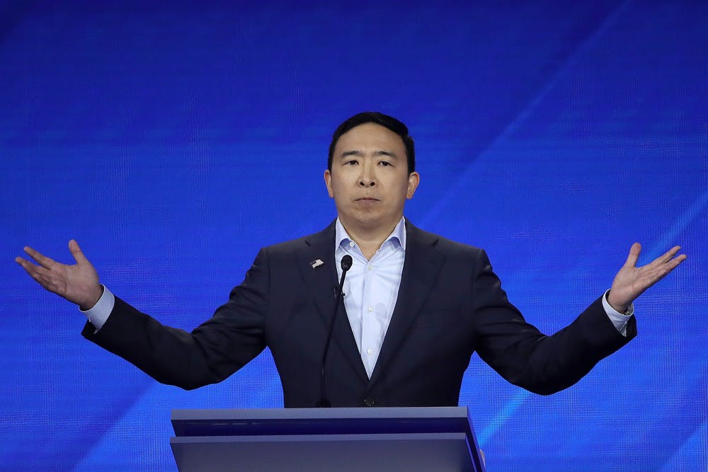 us-news-democrats-debate-yang-get