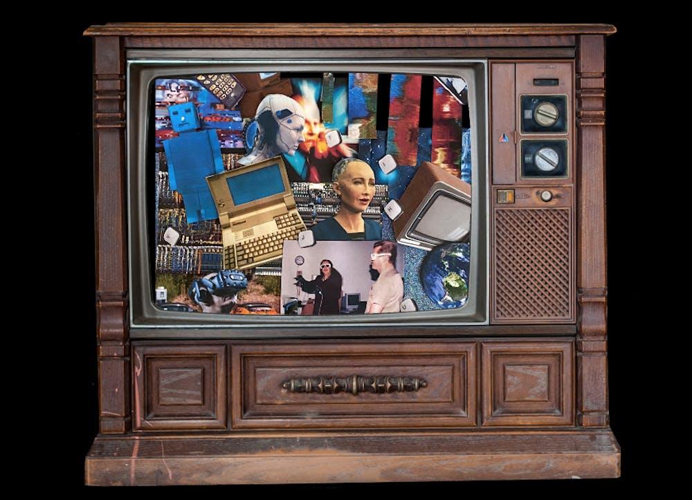 tv-sp-2-la-prensa