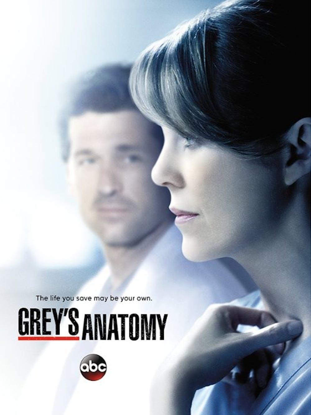 greys_anatomy_poster