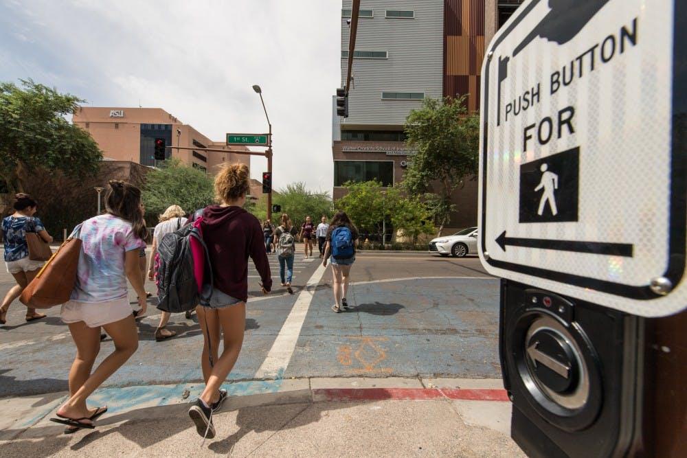 downtown_crosswalk2