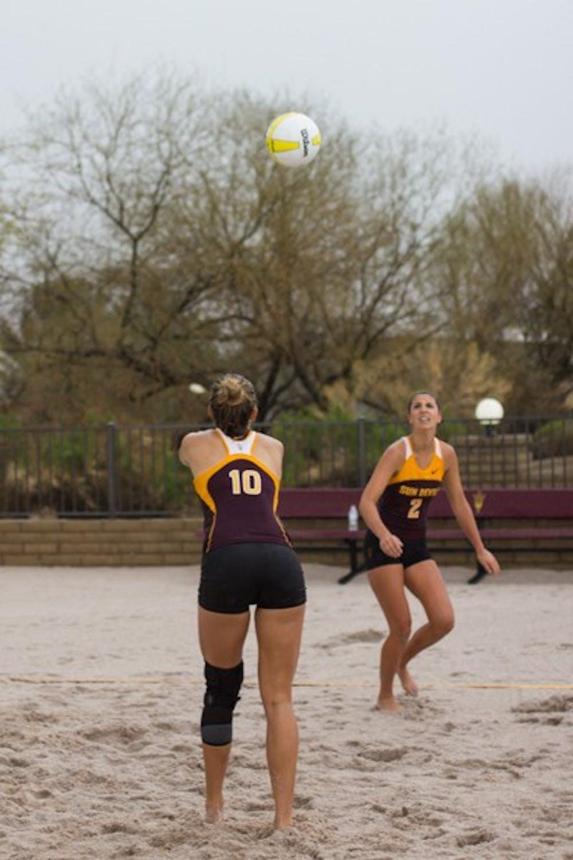 volleyball_online-1-7