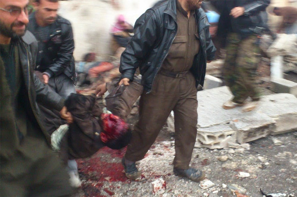 syrian_dead
