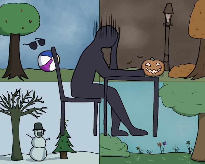 seasonal Depression.png