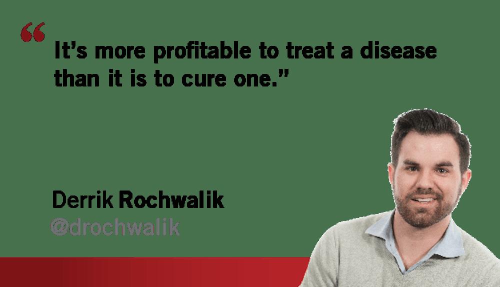 derrikrochwalik2-17