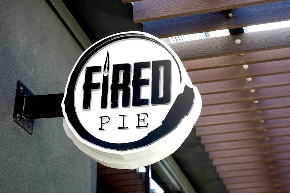 firedpiesign