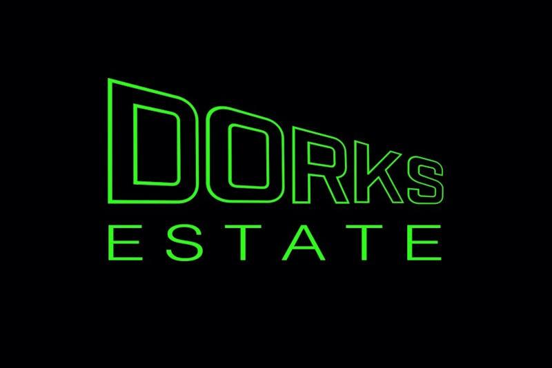 DorksEstateIcon.jpg