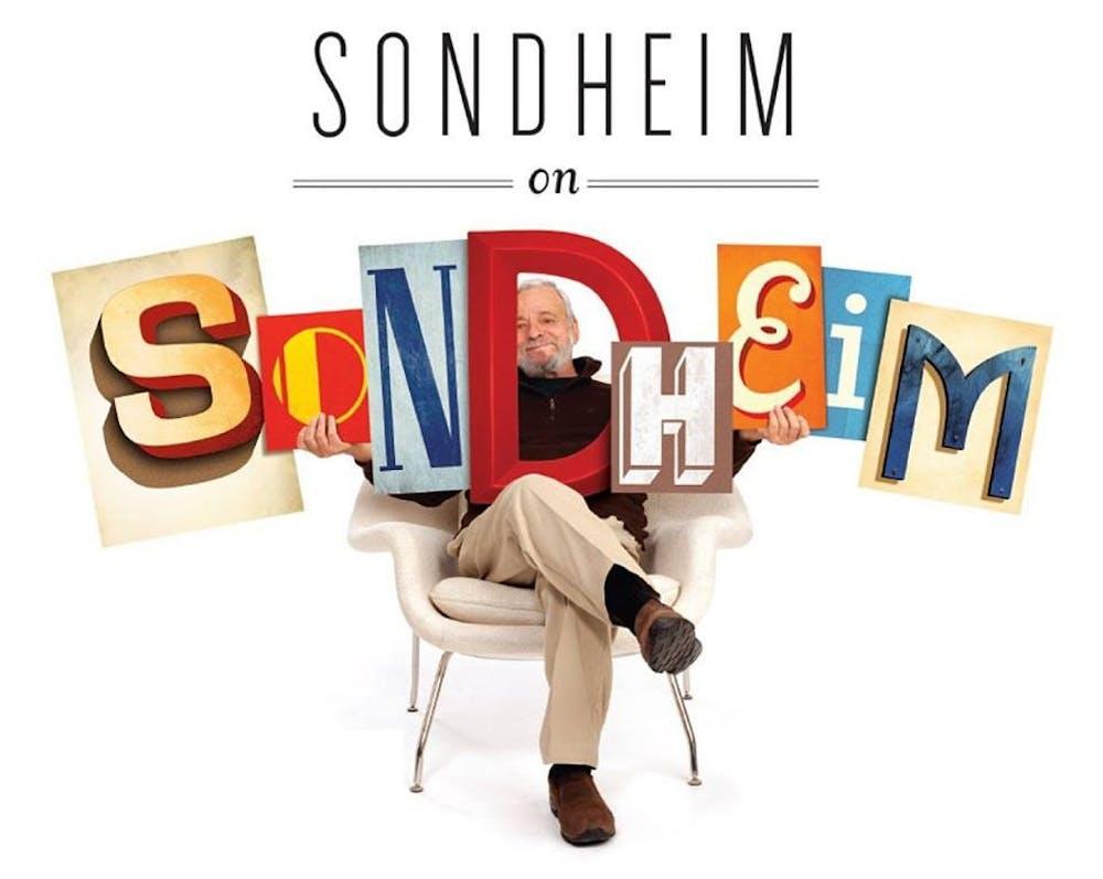 sondheim_on_sondheim_facebook_promo
