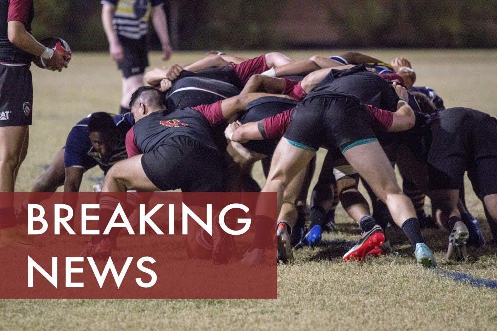 rugbyguilty copy