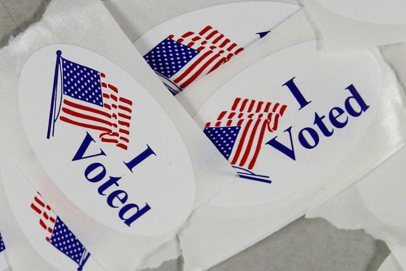 US NEWS ELN-ELECTION 28 FT