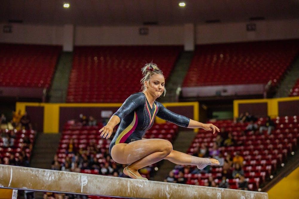 20200117-gymnastics-vs-uc-davis