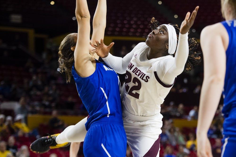 20191105-womens-basketball-vs-air-force-0692