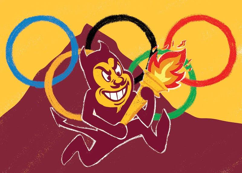 salazar_spangenthal_625_olympics