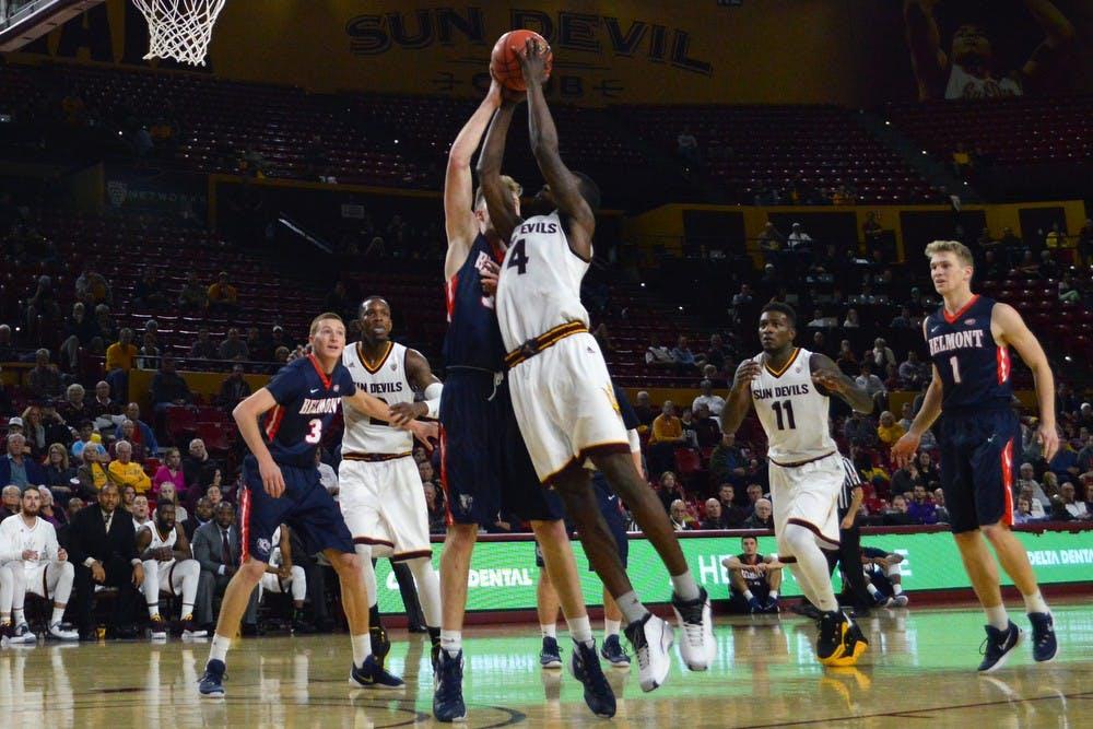 basketball_belmont_gerry_blakes