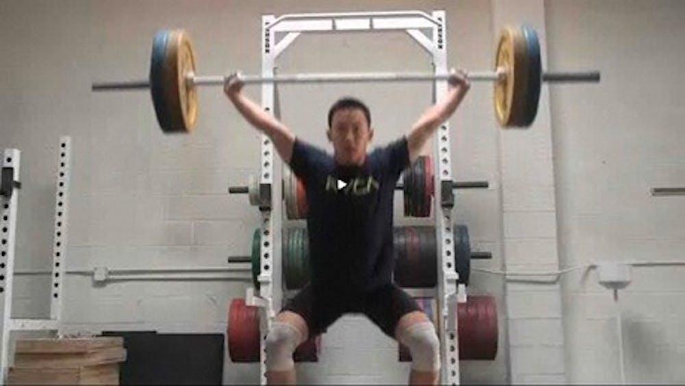 091510-weightlifiting