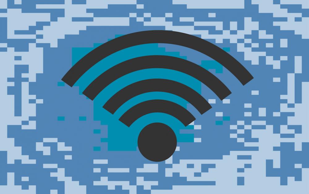 wifi-01