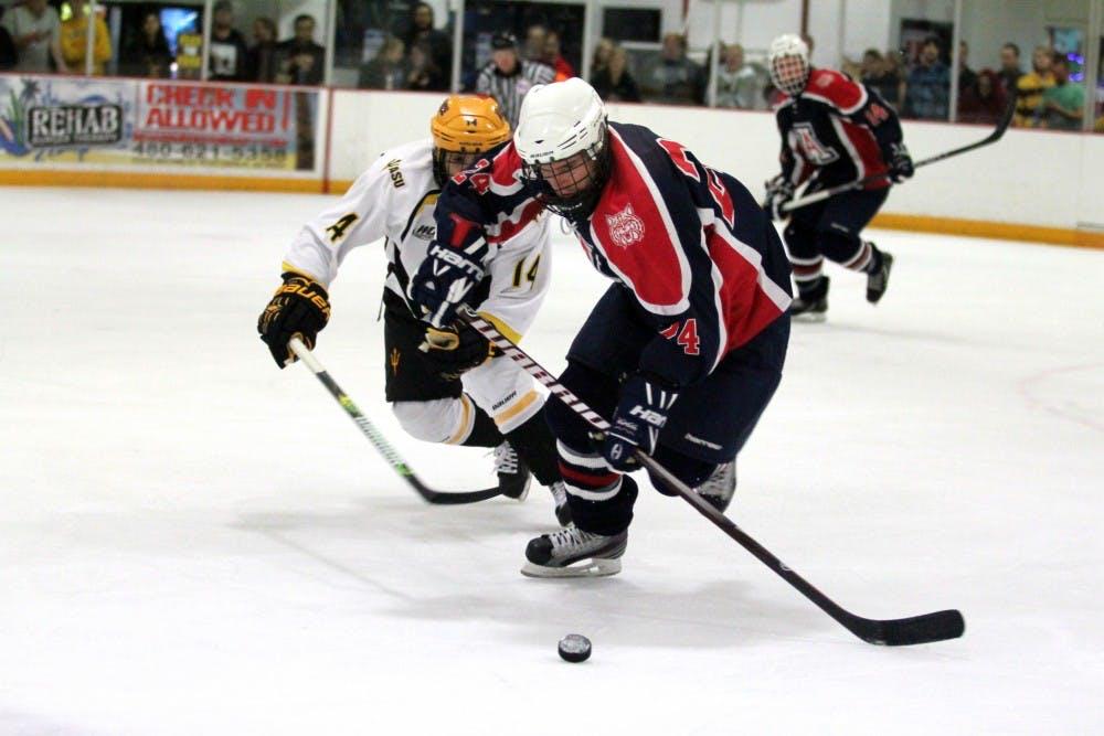 hockeypost